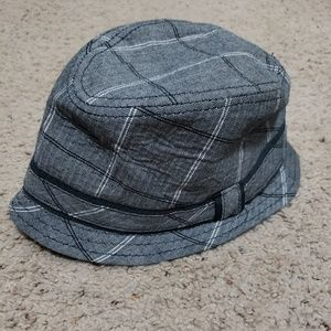 Boys Hat from The Children's Place